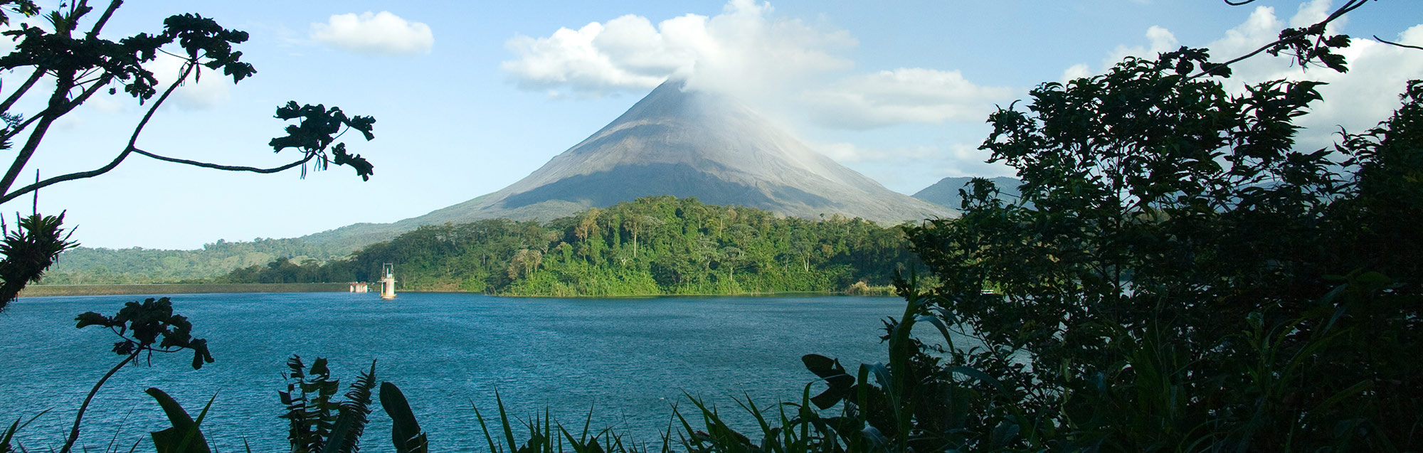 Spanish language courses in Costa Rica