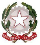 The language school Italian courses in Linguaviva Florence are recognized by Italian Ministry of Education